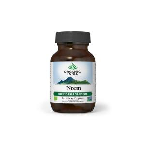 neem-antibiotic-natural-60-cps-veg-3025-4.jpeg