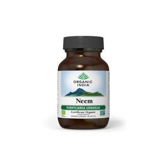 neem-antibiotic-natural-60-cps-veg-3025-4.jpeg