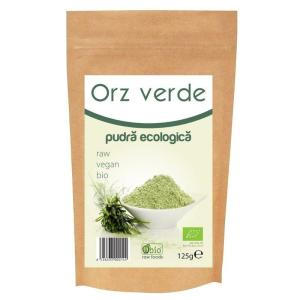orz-verde-pulbere-bio-125g-1992-4.jpeg