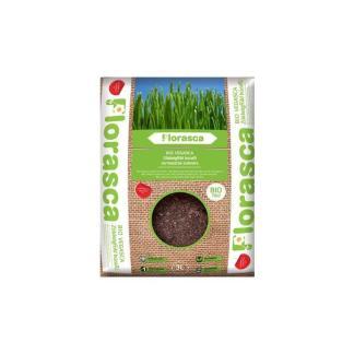 pamant-ecologic-pentru-iarba-de-grau-3-litri-792-4.jpeg