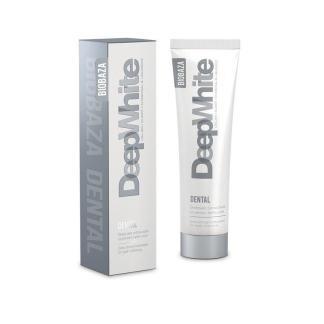 pasta-de-dinti-pentru-albire-intensa-cu-carbon-activ-deep-white-100-gr-2509-4.jpg