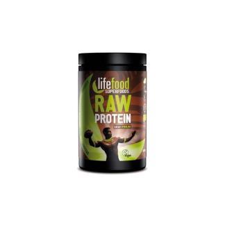 pudra-proteica-cacao-spirulina-superfood-raw-bio-450g-128-4.jpg