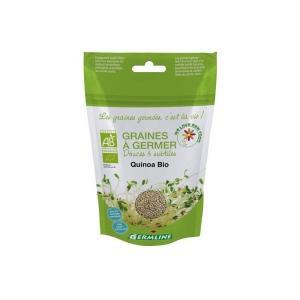 quinoa-alba-pt-germinat-bio-200g-germline-2464-4.jpg
