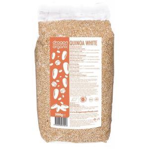 quinoa-bio-500g-22-4.jpg