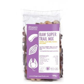 raw-superfood-trail-mix-bio-150-g-56-4.jpg