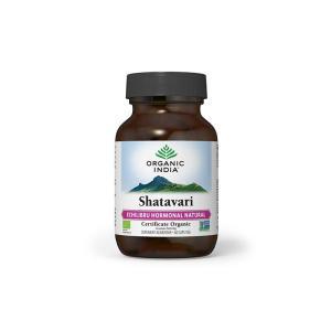 shatavari-echilibru-hormonal-natural-lactatie-fertilitate-60-cps-veg-3033-4.jpeg