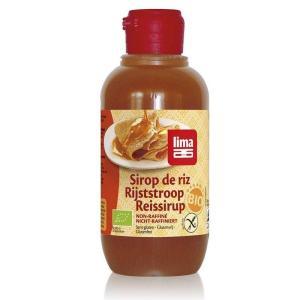 sirop-de-orez-nerafinat-bio-420g-2621-4.jpg