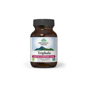 triphala-digestie-curatare-colon-60-cps-veg-3029-4_32a72d7e-9691-41f4-85ff-6edc4a92645c.jpeg
