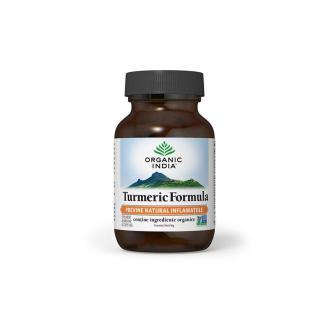 turmeric-formula-antiinflamator-natural-60-cps-veg-3034-4.jpeg