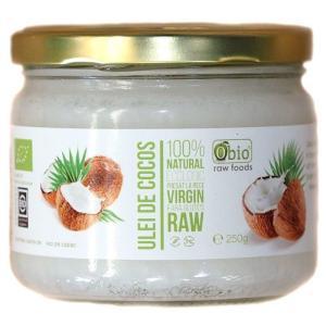 ulei-de-cocos-raw-bio-250g-2135-4.jpg