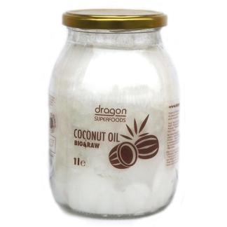 ulei-de-cocos-virgin-bio-1-litru-1304-4.jpeg