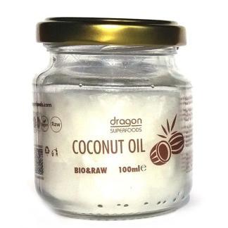 ulei-de-cocos-virgin-bio-100ml-2384-4.jpeg