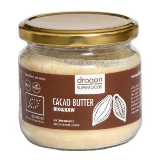 unt-de-cacao-presat-la-rece-raw-300ml-342-4_c11b33f2-4e67-4de1-a098-0c51871141a5.jpeg