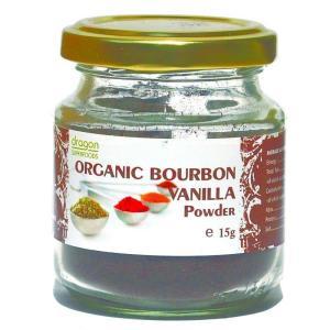 vanilie-de-bourbon-pudra-bio-15g-1970-4.jpeg