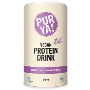 vegan-protein-drink-raw-energy-bio-550g-1825-4.jpeg