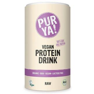 vegan-protein-drink-raw-energy-bio-550g-1825-4.jpeg