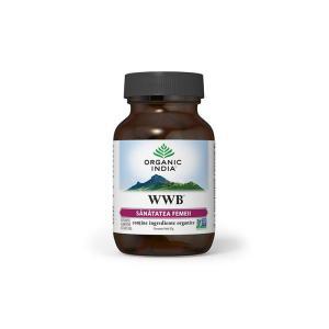 wwb-sanatatea-femeii-sindrom-premenstrual-60-cps-veg-promo-3032-4.jpeg