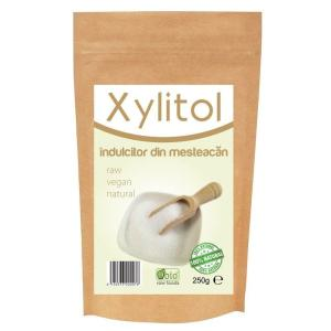 xylitol-zahar-de-mesteacan-250g-2546-4.jpeg