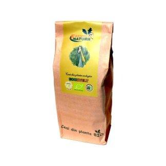 Ceaiuri si Cafea Bio