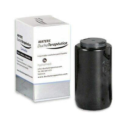 cartus-de-schimb-pentru-dusul-terapeutic-alkaline-care-2-buc