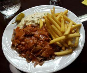 adam's kebab urjala rawviking voimanosto ipf svnl