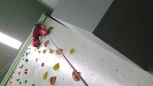 seinäkiipeily urjala yhtenäiskoulu