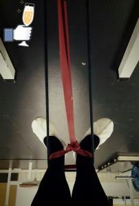 voimanosto raw viking powerlifting
