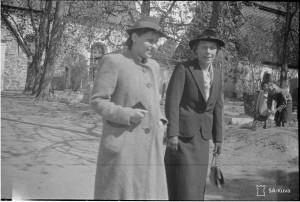 SA int 1941