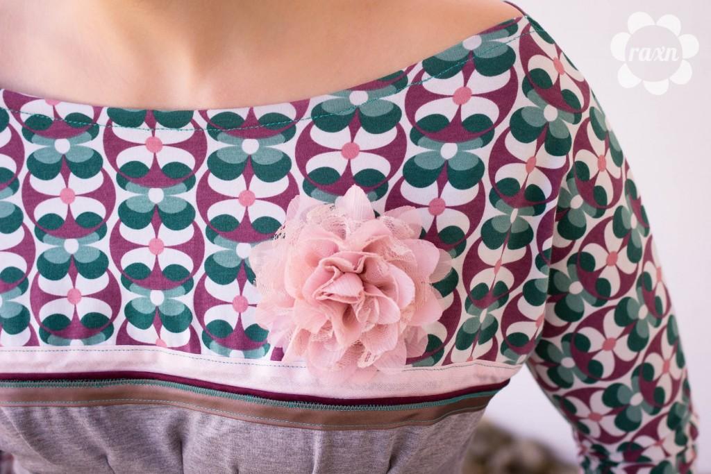 l markuna by raxn dame drei outfits (15 von 25)