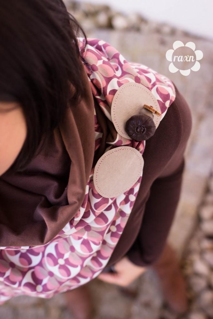 l markuna by raxn dame drei outfits (25 von 25)