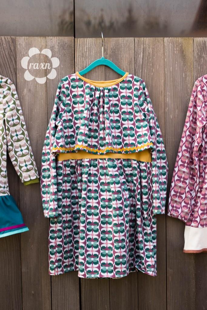 l markuna kinderkleidung by raxn 2 (1 von 1)
