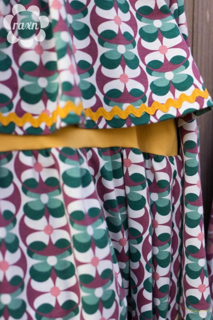 l markuna kinderkleidung by raxn (6 von 14)