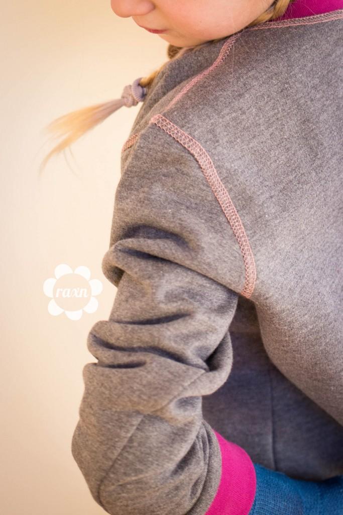 pony plotter raxn pullover l (19 von 24)