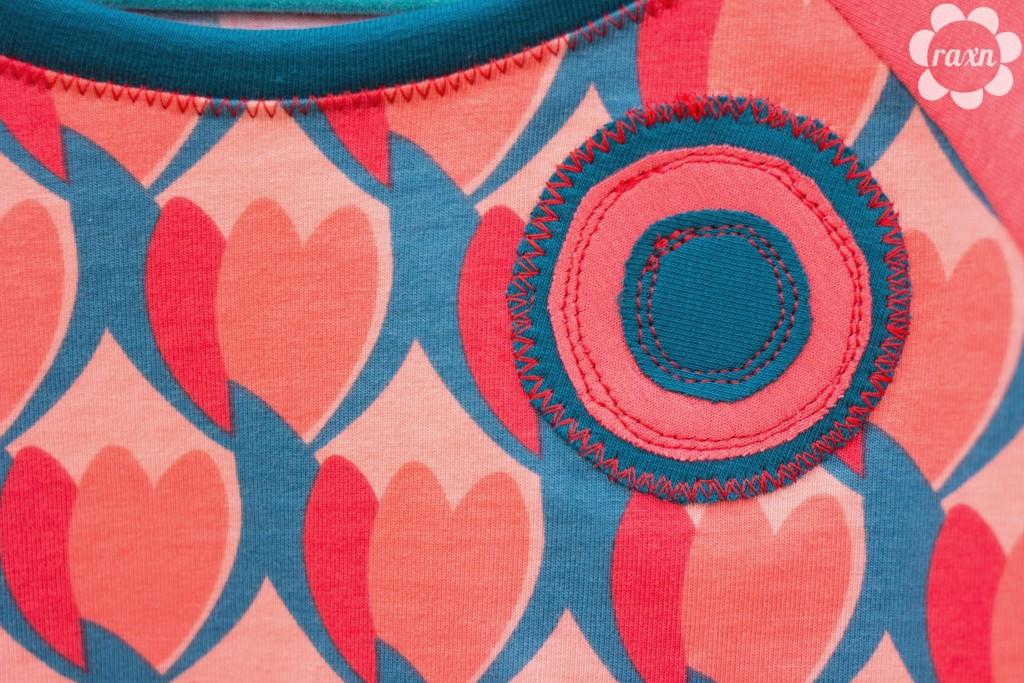 l tresblüten kleiderbügel by raxn (19 von 20)