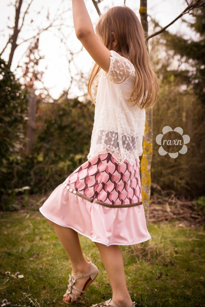 l tresblüten rosa by raxn shooting (1 von 16)