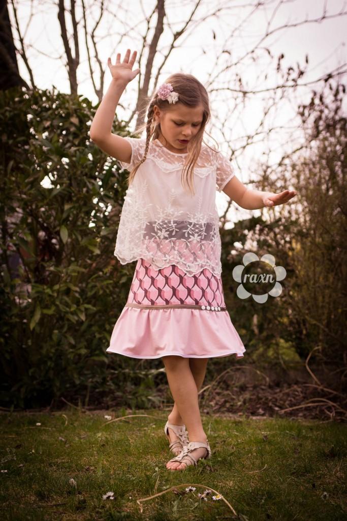 l tresblüten rosa by raxn shooting (14 von 16)