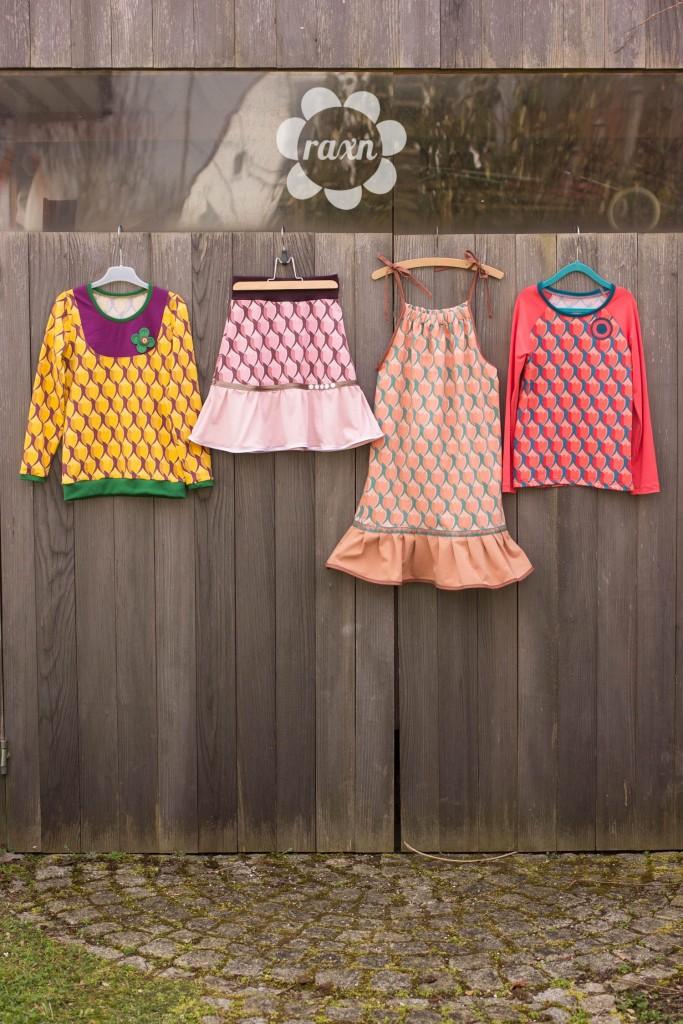 tresblüten kleiderbügel by raxn logo (13 von 20)