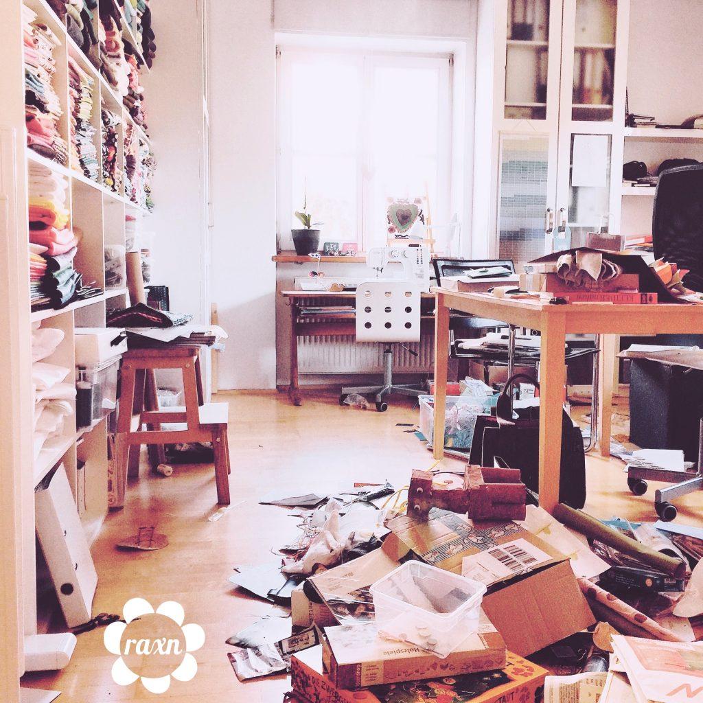 raxn atelier 1