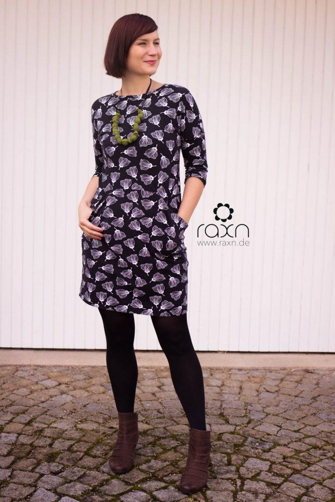 feliciflora-by-raxn-shooting-l-4-von-50