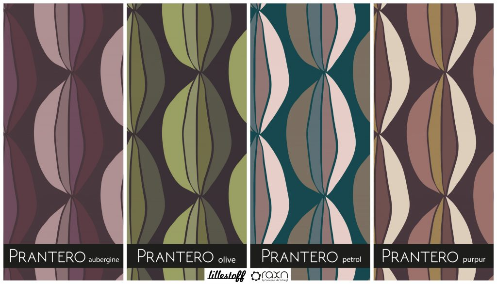 prantero-4-colours-collage-raxn-for-lillestoff