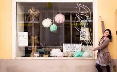 raxn Designstudio by Susanne Ida Schiegl (1 von 1)