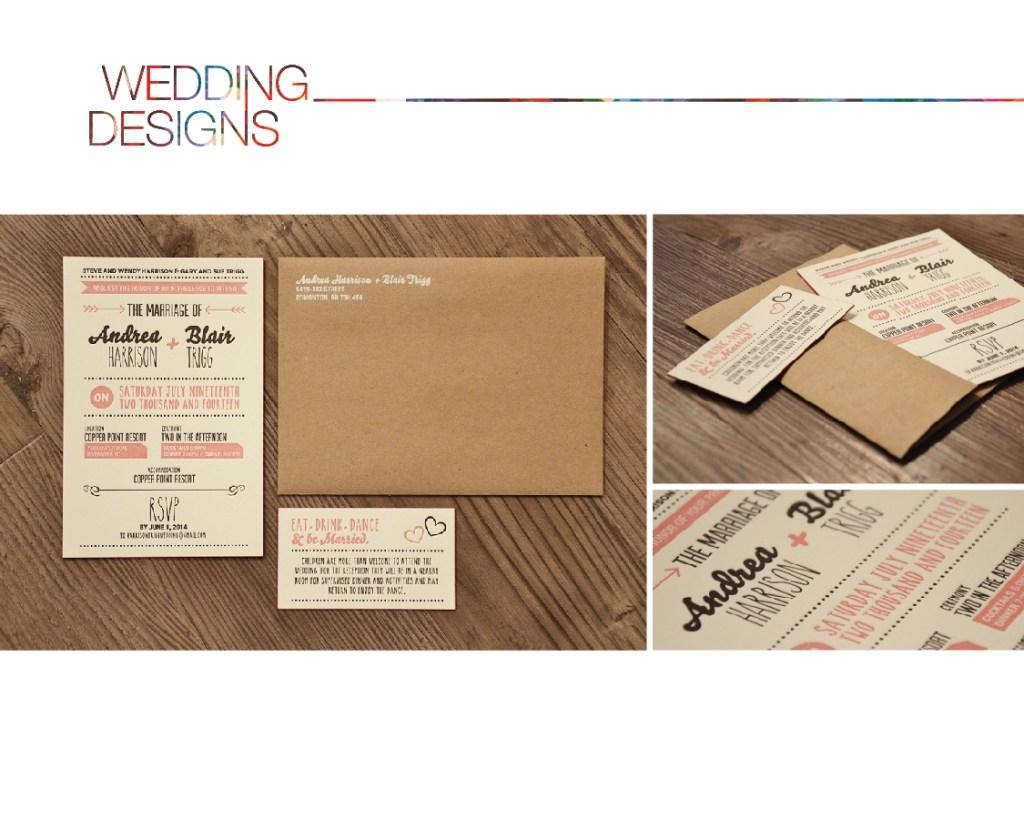 rayacom printing services