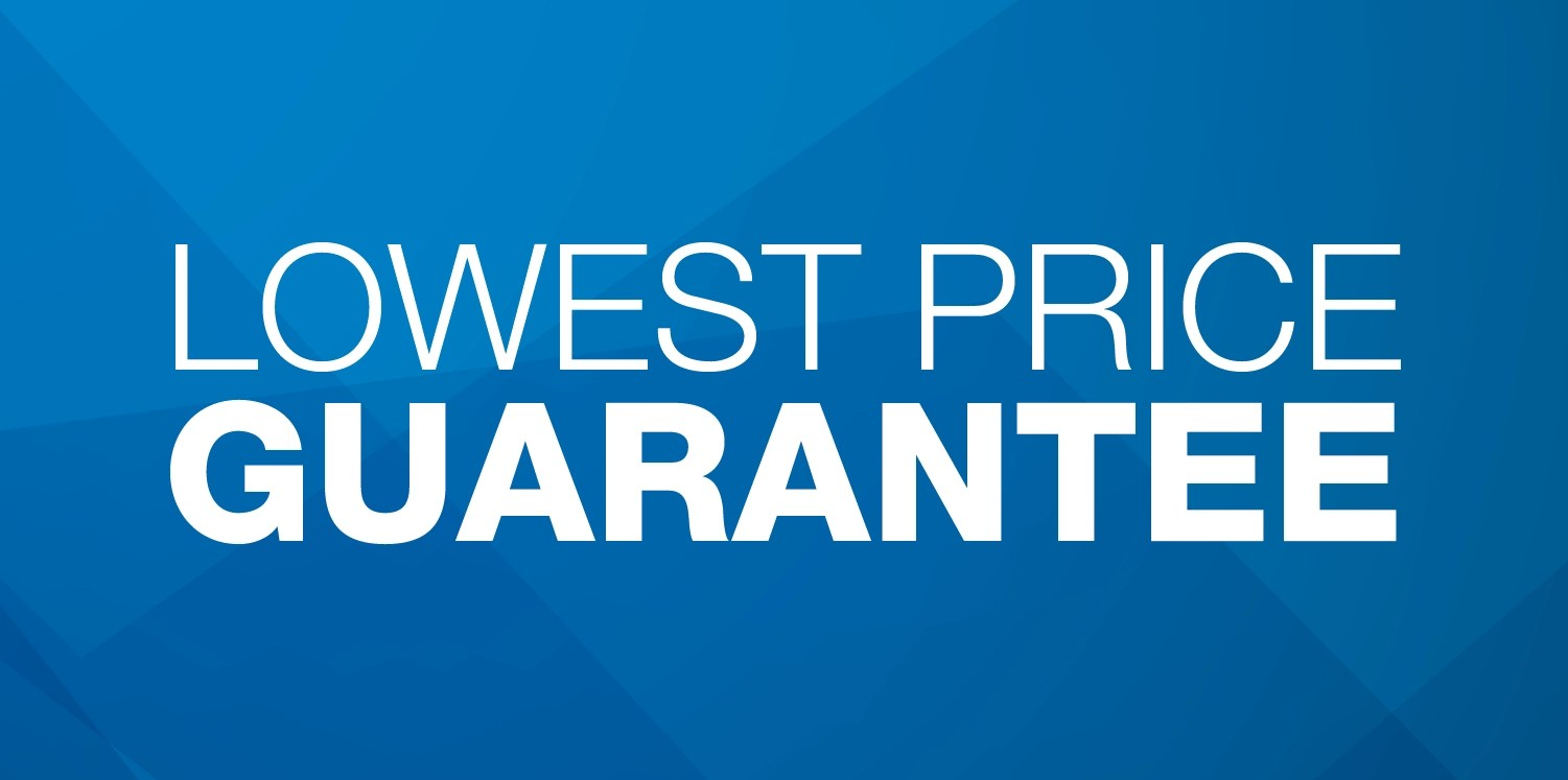 printing in edmonton low price guarantee