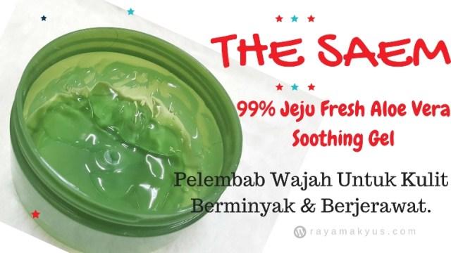 the saem (1)