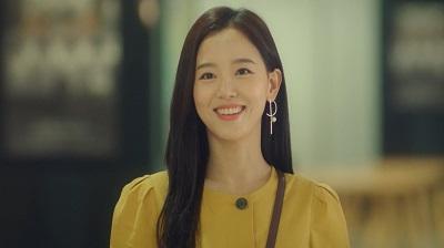 familiar-wife-kang-han-na-2