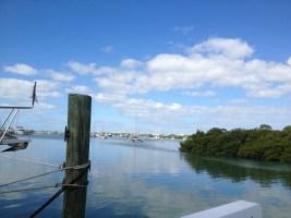 Boot Key Harbor, Marathon