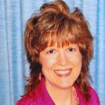 Ruth Berkerey