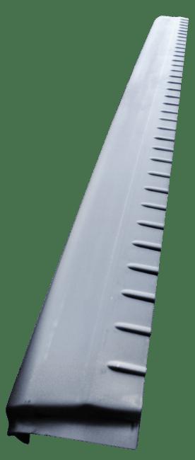 Silverado Bedside Replacement : silverado, bedside, replacement, 1999-2007, Chevy, Silverado, Repair, Panels, Sierra, Truck
