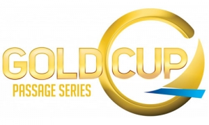 event-goldcup