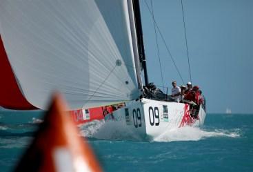 tp52-races-5-6-7-ph-max-ranchi-3